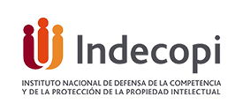 Acreditación Indecopi