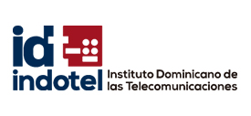 Acreditación Indotel