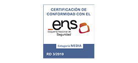 certification ENS