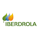 Iñaki Maruri, Corporate Document Manager de Iberdrola