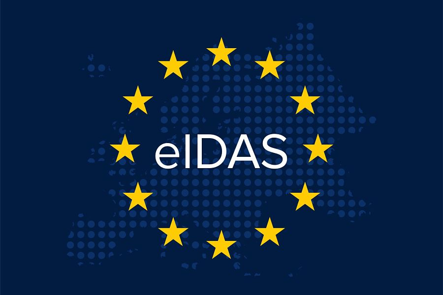 What is the eIDAS regulation